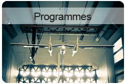HPButtons_4_Programmes