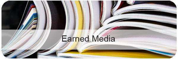 MediaCentre_02_EarnedMedia