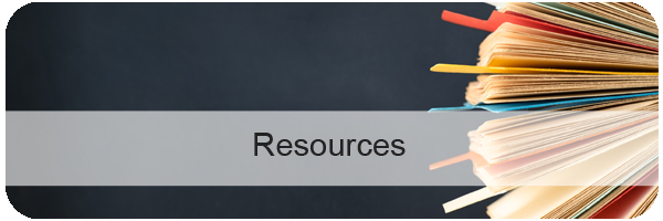 MediaCentre_02_Resources