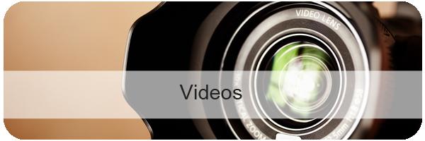 MediaCentre_02_Videos
