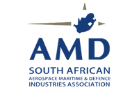 Industry_Logo_AMD