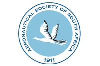Industry_Logo_ASAA