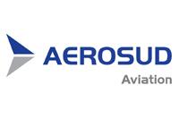 Industry_Logo_AeroSud