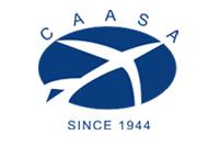 Industry_Logo_CAASA