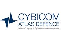 Industry_Logo_CybicomAtlas