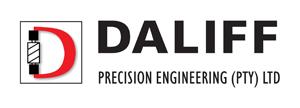 Industry_Logo_Daliff