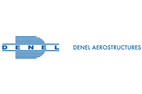 Industry_Logo_Denel