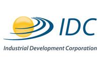 Industry_Logo_IDC