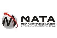 Industry_Logo_Mata
