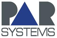 Industry_Logo_PAR