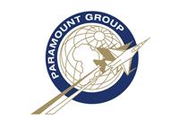 Industry_Logo_PMT