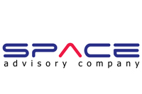 Industry_Logo_SAC