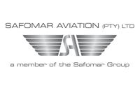 Industry_Logo_Safomar