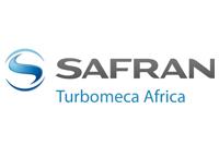 Industry_Logo_Safran