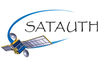 Industry_Logo_Satauth