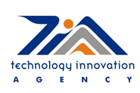 Industry_Logo_TIA