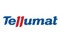 Industry_Logo_Tellumat