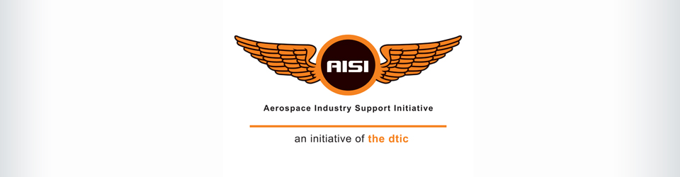 Aerospace Industry Support Initiative